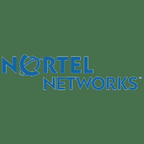 بدالة نورتل Nortel