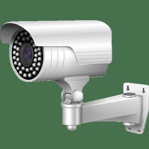 فني كاميرات مراقبة